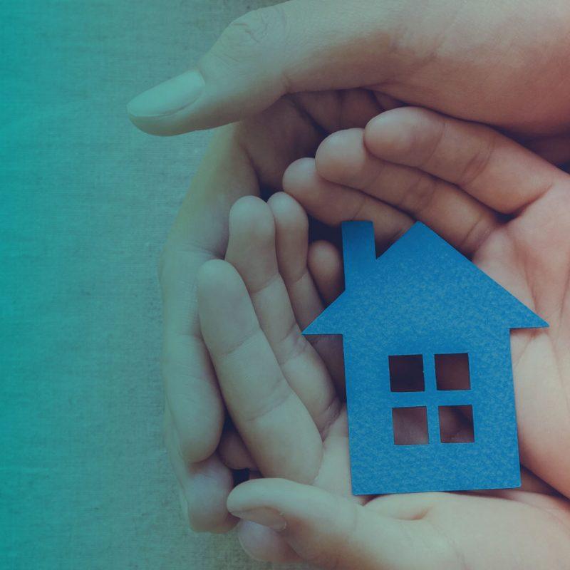 Gradite ali obnavljate vaše stanovanje ali hišo?