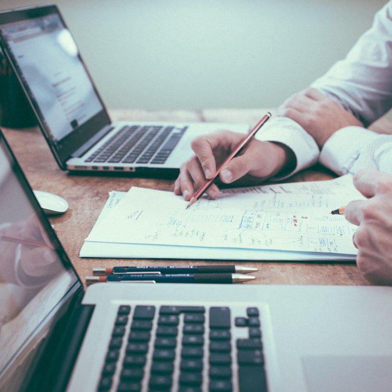 Online delavnica: Obisk delovnega inšpektorja za področje delovnih razmerij