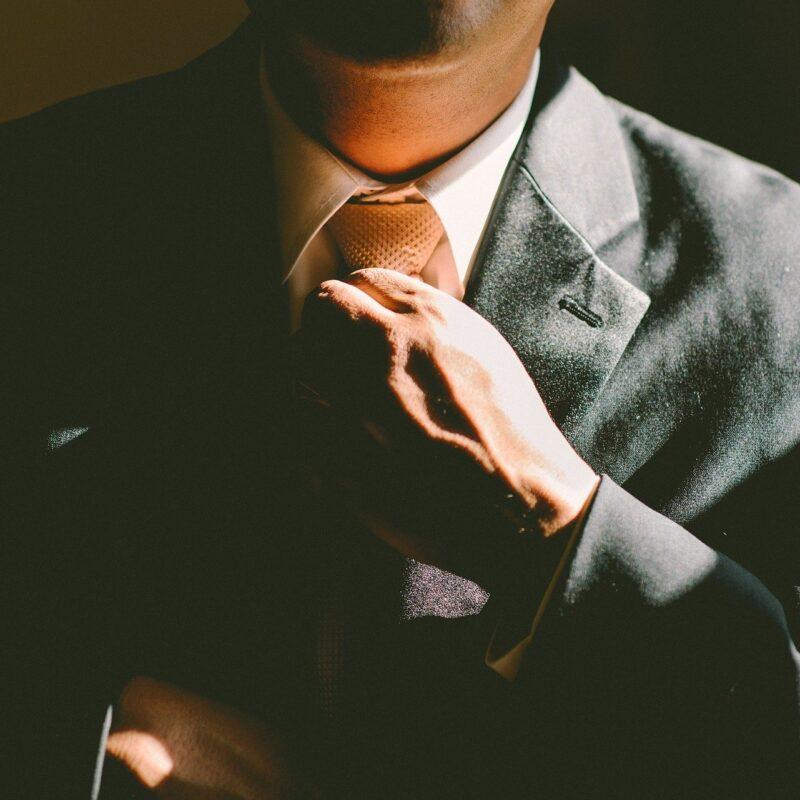 Načrtovane aktivnosti SPOT svetovanje Gorenjska, Razvojna agencija Sora d.o.o. (februar – marec 2021) ter aktualne informacije za podjetja