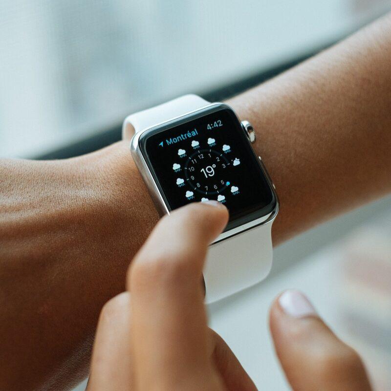Strokovno – informativni članek »Učinkovito upravljanje s časom«